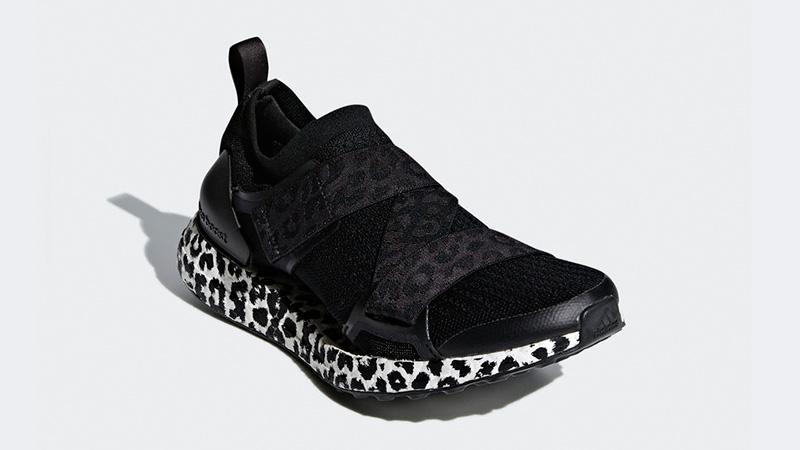 adidas x Stella McCartney Ultra Boost X Black B75904 03 9e7c38a82f8bf