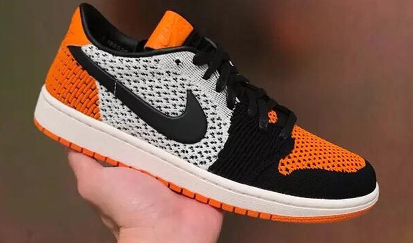 purchase cheap 5c144 ab2be The Air Jordan 1 Low