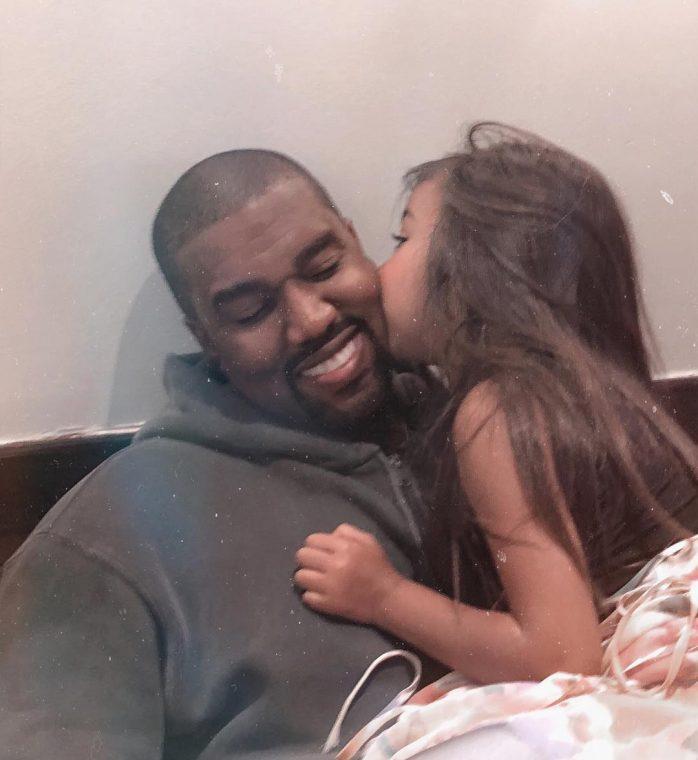 374bec7f8acbd Kim Kardashian West Reveals Surprising Inspiration Behind Glow In The Dark  YEEZYs