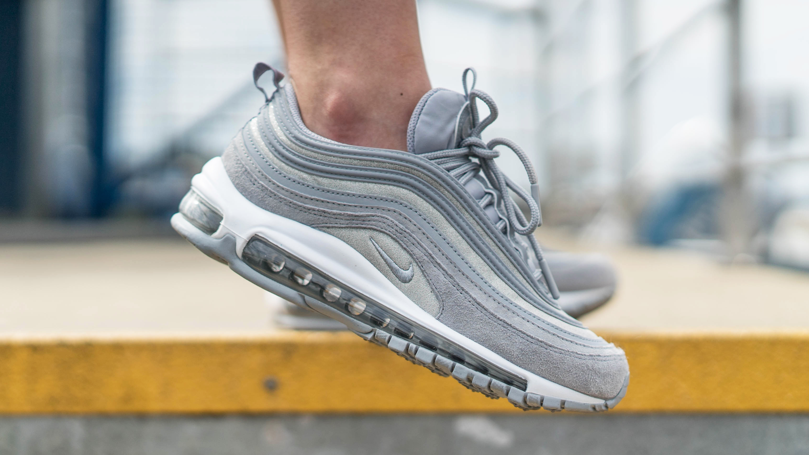 new specials fast delivery fast delivery greece glitter nike air max 97 c3047 d76a3