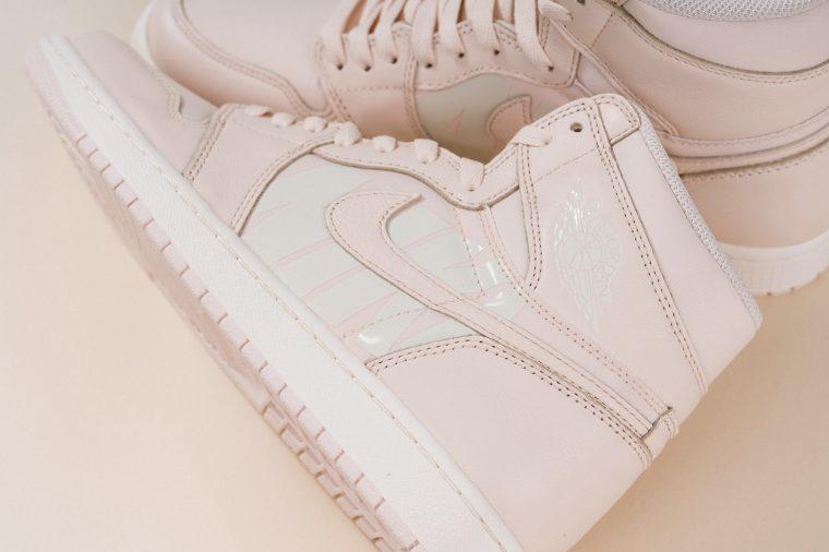 "Air Jordan 1 Retro High OG ""Guava Ice"" | 555088-801 thumbnail image"