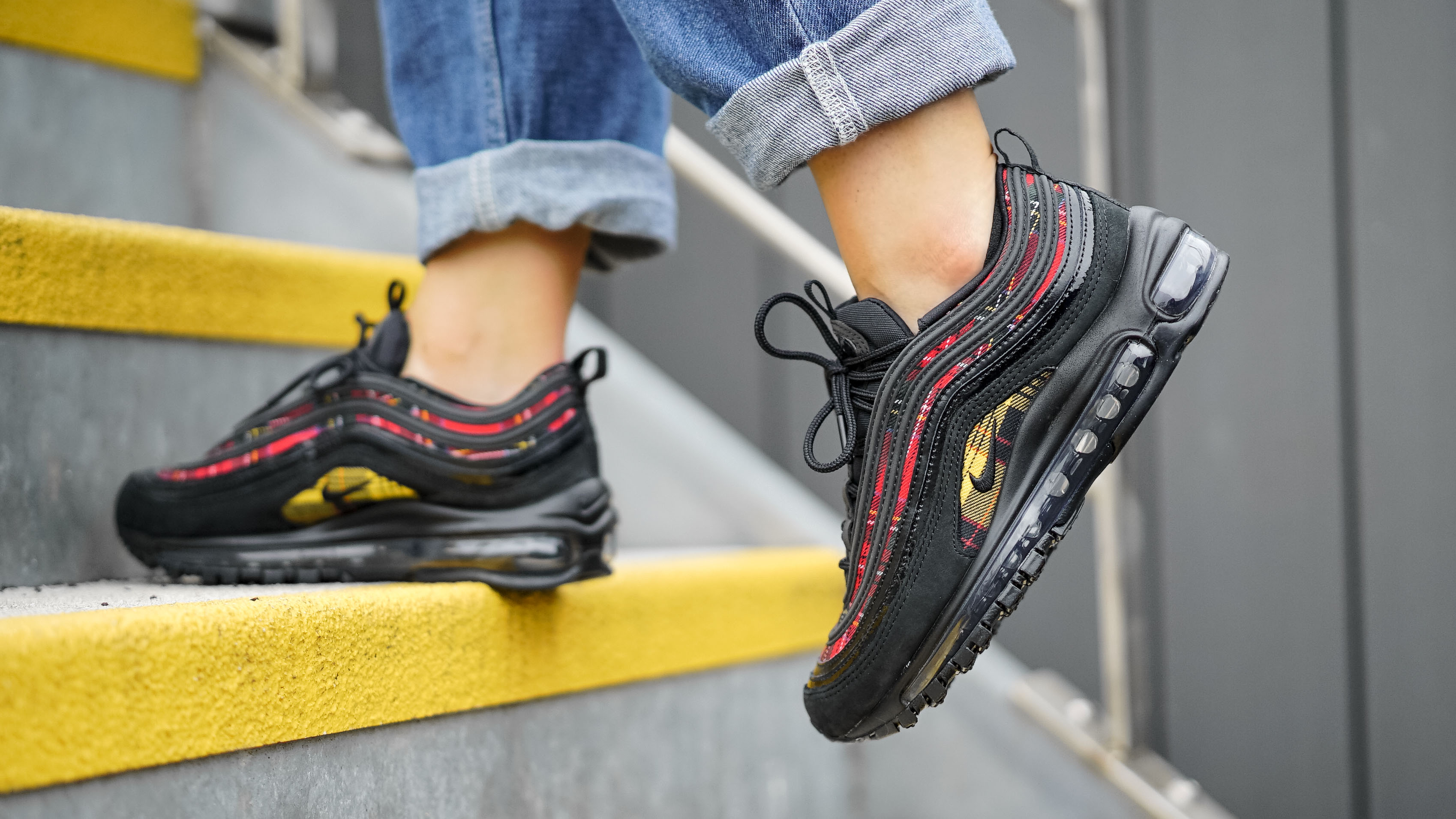 coupon for air max 97 exclusive foot e0e70 5b56a