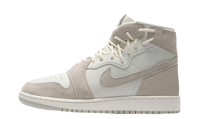 4a9355c665d8af The Jordan 1 Rebel XX Moon Particle Womens is available now. Check out our  full list of stockists on this page to get your hands on a pair.