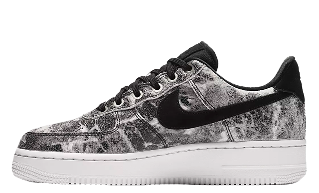 newest f3a1d 01fc0 Stay tuned to The Sole Womens for more must-have Nike releases. UK true  DD MM YYYY. Nike Air Force 1 07 LXX Black ...