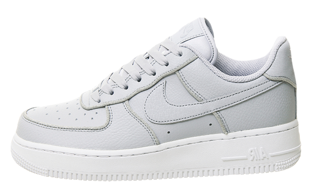online store 163ac 845f4 Stay tuned to The Sole Womens for more important Air Force 1 release  information. UK true DDMMYYYY