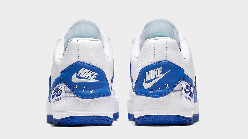 nike air force jester