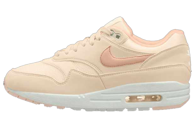 Nike Air Max 1 Guava Ice 319986-802