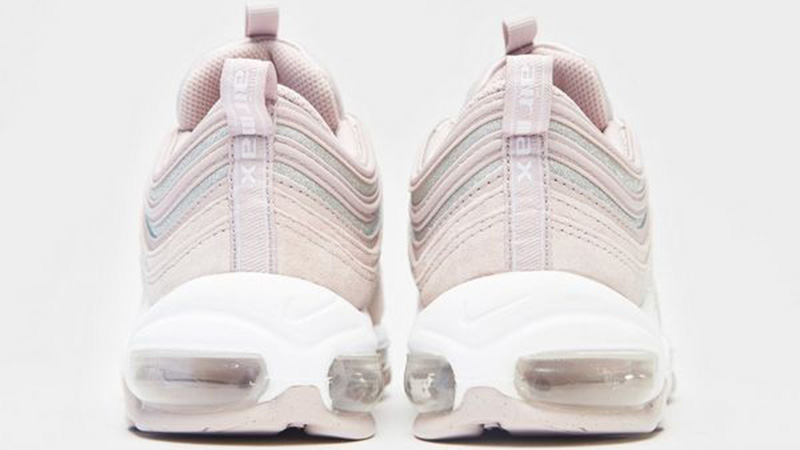 Nike Air Max 97 OG Guava Ice Womens 01
