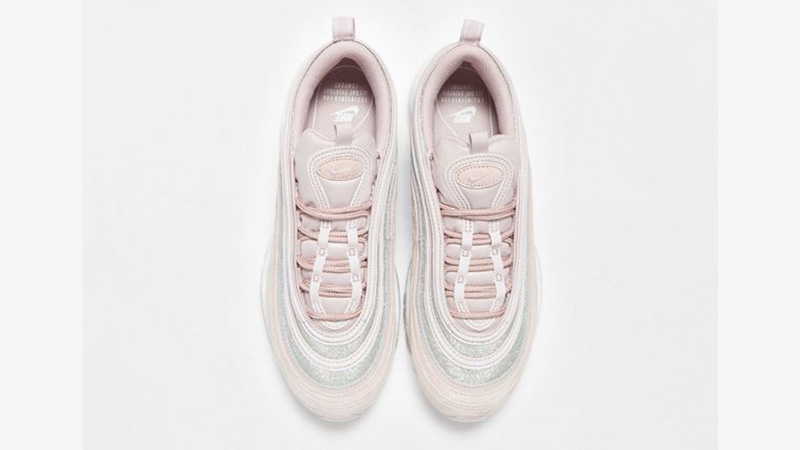 Nike Air Max 97 OG Guava Ice Womens 02