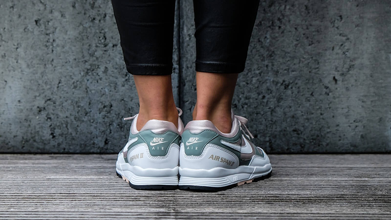 df7ec767cd51 Make sure to stay tuned to The Sole Womens for important sneaker news and  style guides. UK true DD MM YYYY