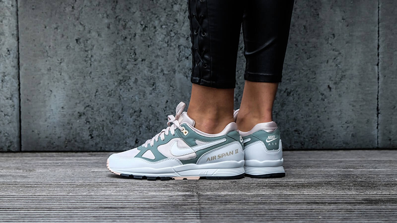 new arrival ee411 b93de Make sure to stay tuned to The Sole Womens for important sneaker news and  style guides. UK true DD/MM/YYYY