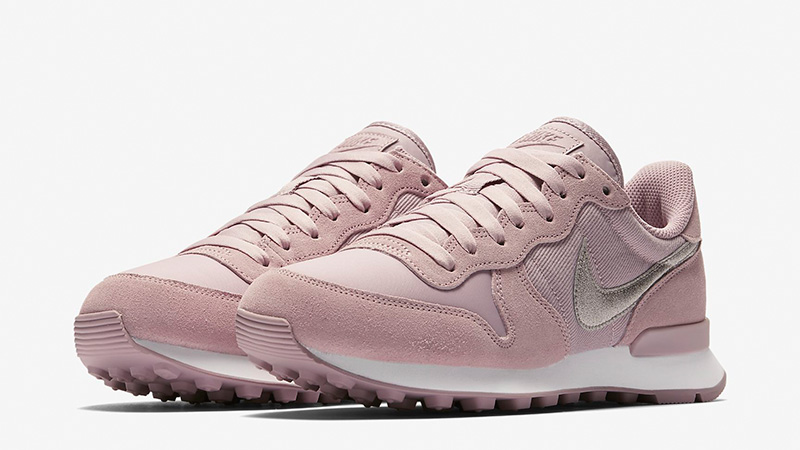 Nike Internationalist Particle Rose Womens AT0075-600 03
