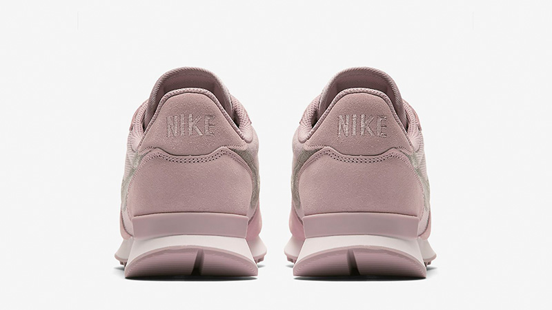 Nike Internationalist Particle Rose Womens AT0075-600