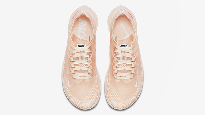 Nike Zoom Fly SP Guava Ice AJ8229-800 02