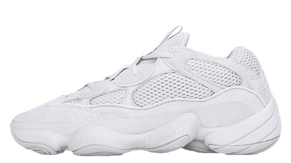 70e9250f2ad62 ... adidas YEEZY 500 Salt and stay tuned to The Sole Womens social channels  and website for those all-important updates to increase your chances of  copping.