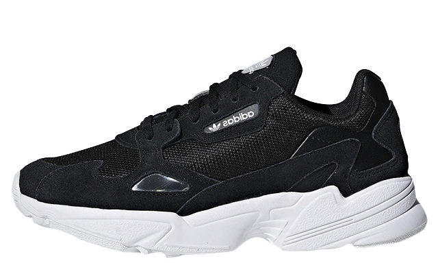 buy popular 19af3 5d269 Stay tuned to The Sole Womens website and social channels for all other  daily sneaker releases and news. UK true DDMMYYYY. adidas Falcon ...