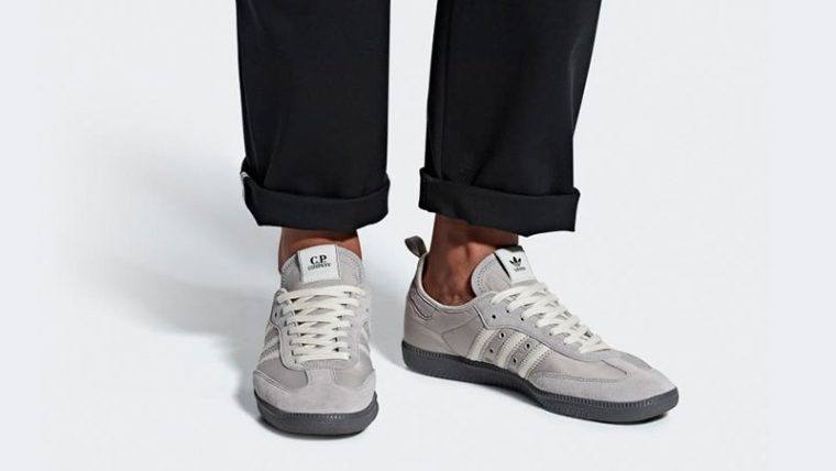 adidas x cp company trainers off 61