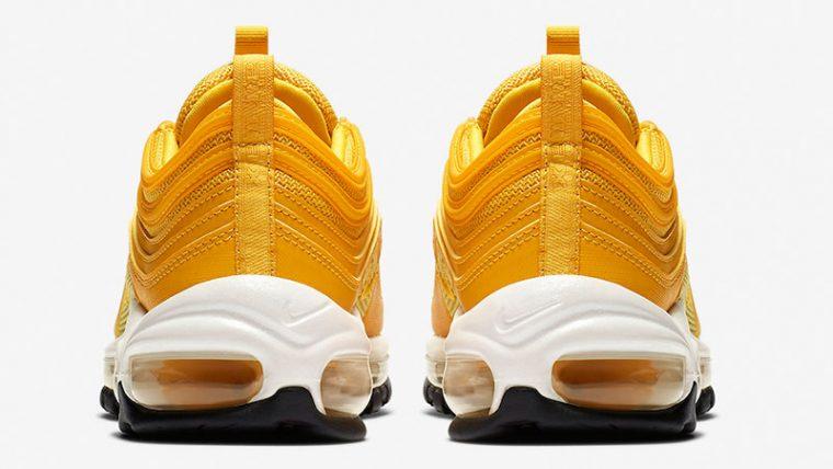 Nike Air Max 97 Mustard Yellow  12bcb51d1