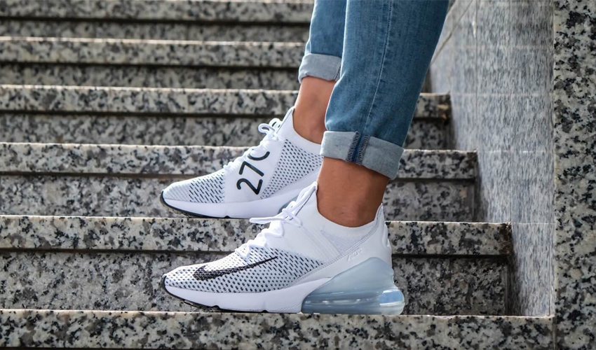 huge discount f9a99 0ccc8 Treat Yourself To A Sneaker Bargain From ASOS This Week ...