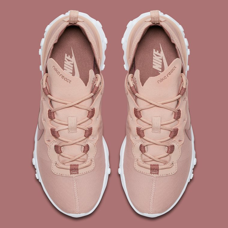 https://thesolewomens.co.uk/wp-content/uploads/2018/08/nike-react-element-55-particle-beige-smokey-mauve-BQ2728-200-3-760x760.jpg