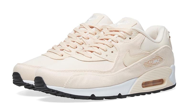 Nike Air Max 90 Guava Ice Womens 921304-800 03