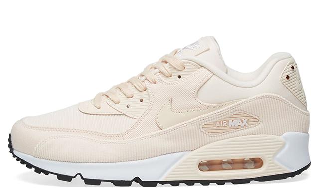 Nike Air Max 90 Guava Ice Womens 921304-800