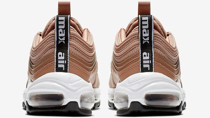 Nike Air Max 97 Tan AR7621-200 01