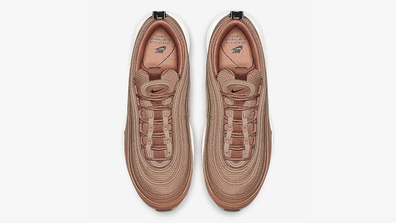 Nike Air Max 97 Tan AR7621-200 02