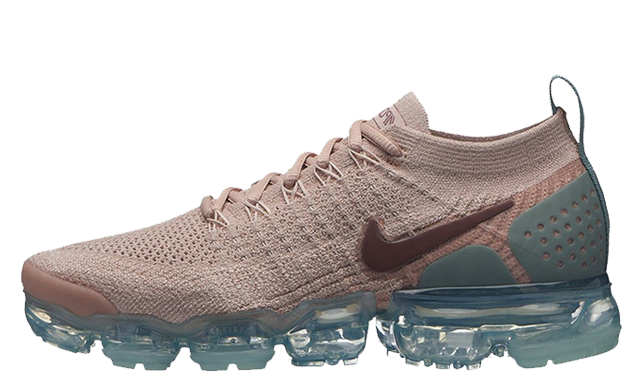 2dee42a390655 ... tuned to The Sole Womens for more updates on the lastest women s  exclusive VaporMax colourways. UK true DD MM YYYY. Nike Air VaporMax 2  Particle Beige ...