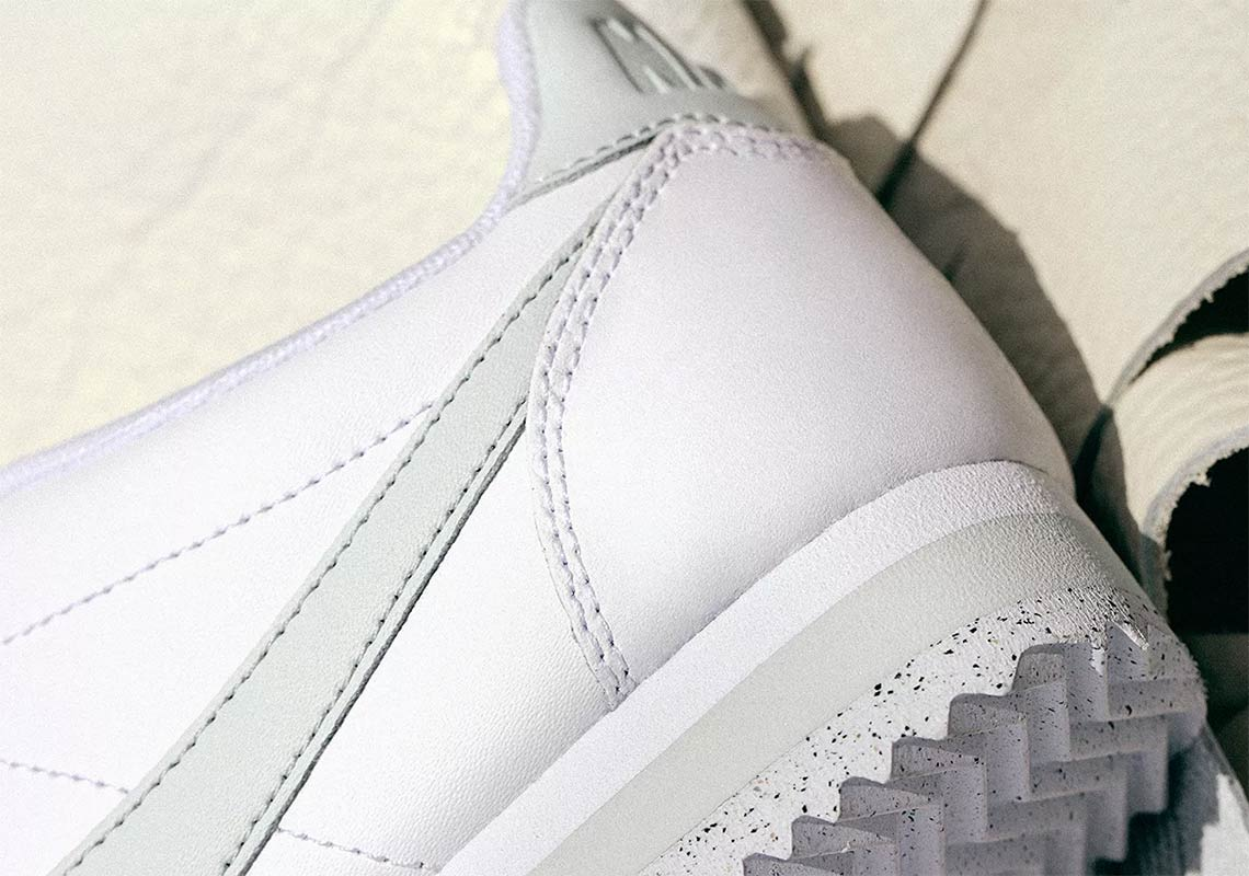 Nike Cortez Flyleather