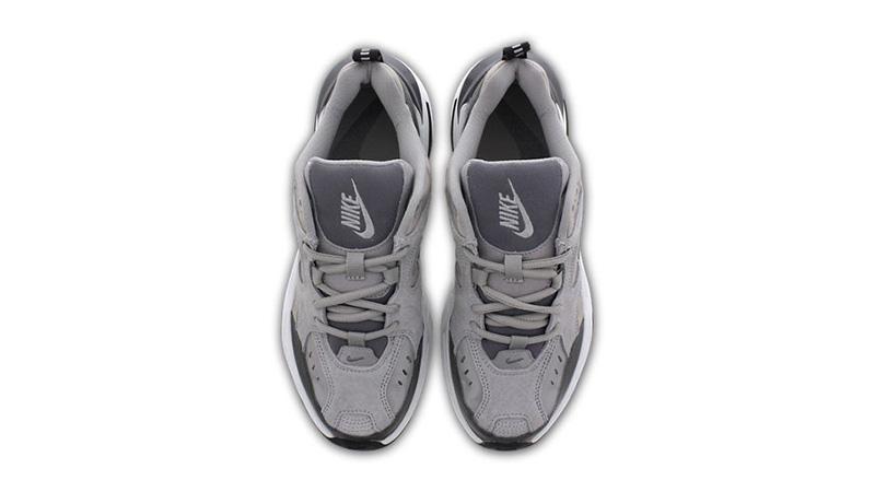 592bdfeb28b Nike M2k Tekno Rich Clash Grey 02