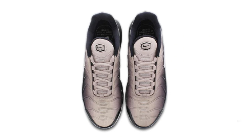 Nike TN Air Max Plus SE Light Brown
