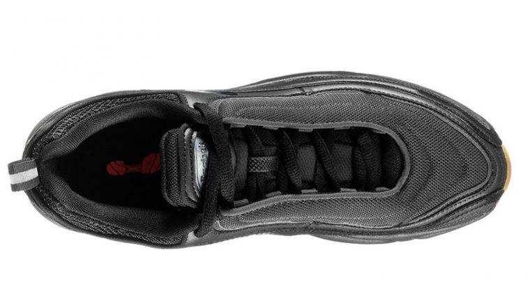 Reebok Daytona DMX Black CN8395 02 thumbnail image