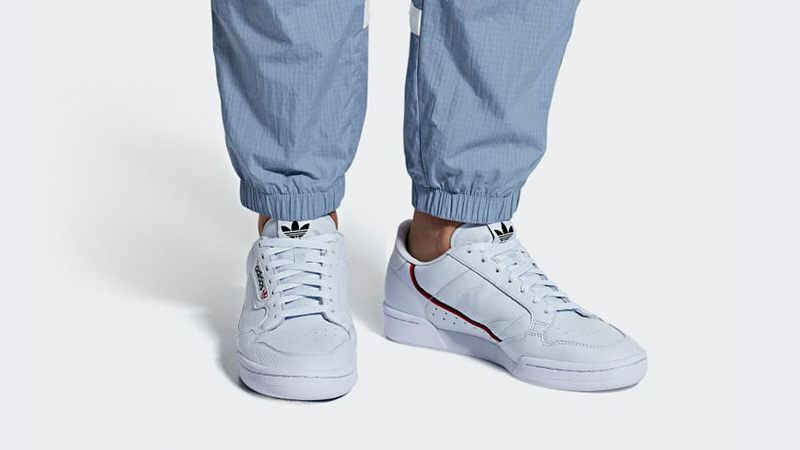 https://thesolewomens.co.uk/wp-content/uploads/2018/09/adidas-Continental-80-Aero-Blue-B41673-2.jpg