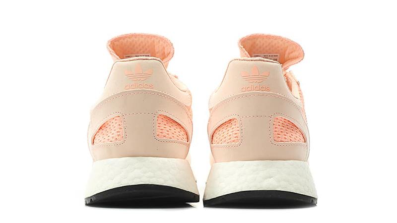 adidas I-5923 Pink White D96609 01