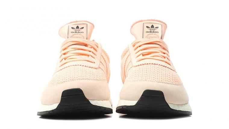 adidas I-5923 Pink White D96609 02 thumbnail image
