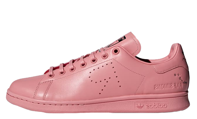 watch 2189a 1226d Stella McCartney x adidas Vegetarian Stan Smith | The Sole ...