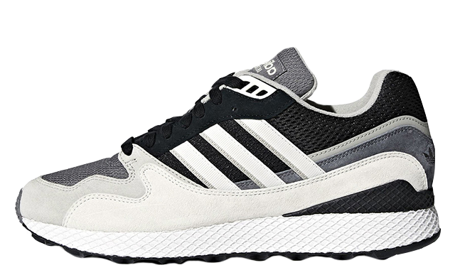 adidas Ultra Tech Orca B37918
