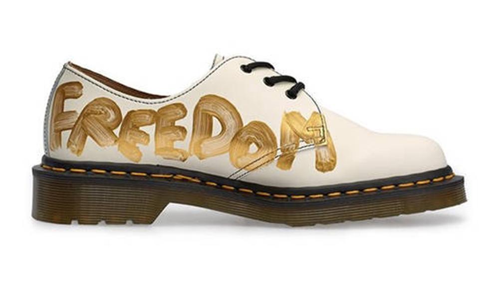 adidas Ace : Marke Nike, Air Jordan, Converse, Dr Martens
