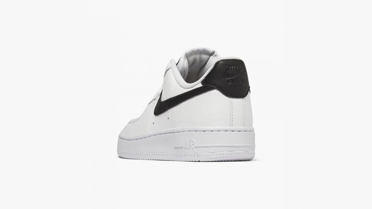 new arrival 46b6f 52deb Nike Air Force 1 07 White 315115-152 01