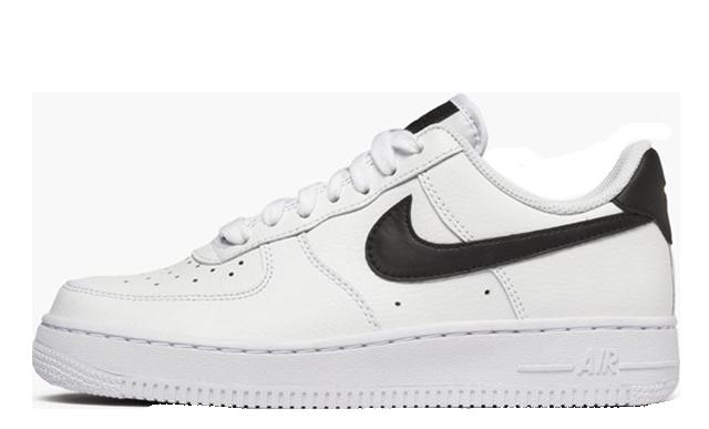 Nike Air Force 1 07 White 315115-152