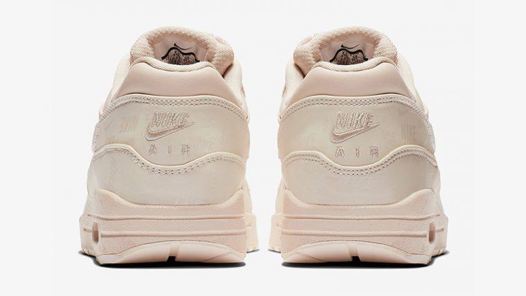 Nike Air Max 1 Guava Ice 917691-801 01 thumbnail image