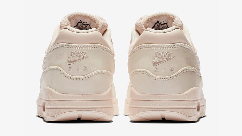 Nike Air Max 1 Guava Ice 917691-801 01