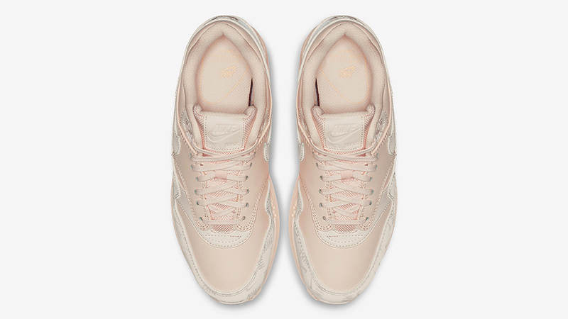 Nike Air Max 1 Guava Ice 917691-801 02