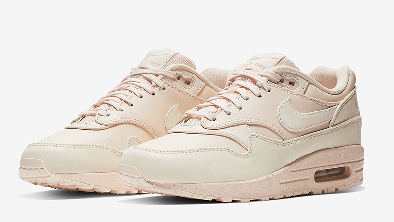 Nike Air Max 1 Guava Ice 917691-801 03