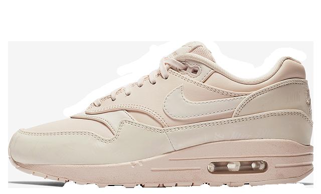 Nike Air Max 1 Guava Ice 917691-801