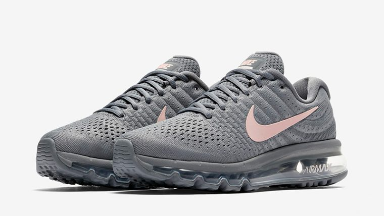 fcd09c8333e ... greece nike air max 2017 grey pink at0045 001 03 55695 6ff2d