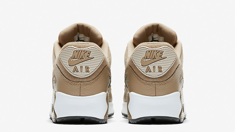 a8c0cb8aa9ebee Nike Air Max 90 String Womens 325213-212 01