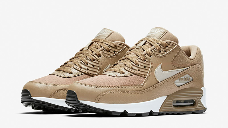 139f2a59e2ac5b Nike Air Max 90 String Womens 325213-212 03