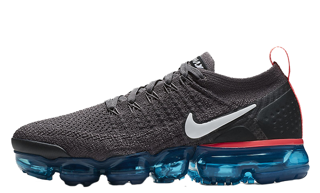42a69752ea4c Be sure to stay tuned to The Sole Womens for more updates on the lastest  women s exclusive VaporMax colourways. UK true DD MM YYYY